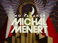 Michal Menert