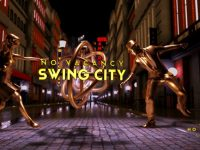 Swing City: Episode 3