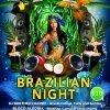 Brazillian Night