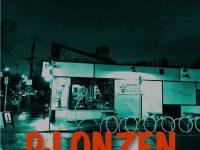 DJ Onzen at Night Light Lounge
