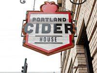 Portland Cider House