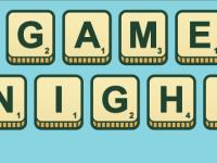 Game Night @ Portland Cider Night