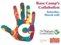 Base-Camp-Collabofest-600x450
