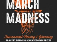 March Madness Independent 2018-01