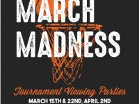 March Madness Station 2018-01