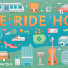 SAFE-RIDE-HOME-social-2018-Patricks