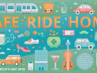 SAFE-RIDE-HOME-social-2018-Patricks