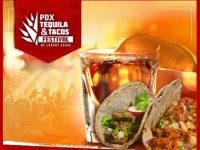 Tequila & Tacos Festival