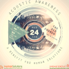 Acoustic Awareness 2018