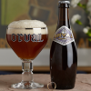 i-orval-beauty-shot