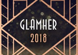 Glam Her 2018