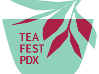 Teafest pdx World Forestry Center