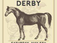 Derby 2018 PMD