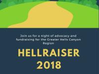 HELLRAISER 2018 (1)-2