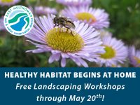 East Multnomah Soil & Water Conservation Dist WORKSHOPS