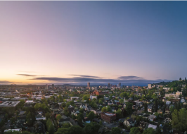 https://www.pdxmonthly.com/articles/2018/3/27/what-will-portland-look-like-in-2035-the-city-is-about-to-decide