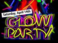 Privata glow party