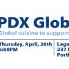 PDX Global Eats