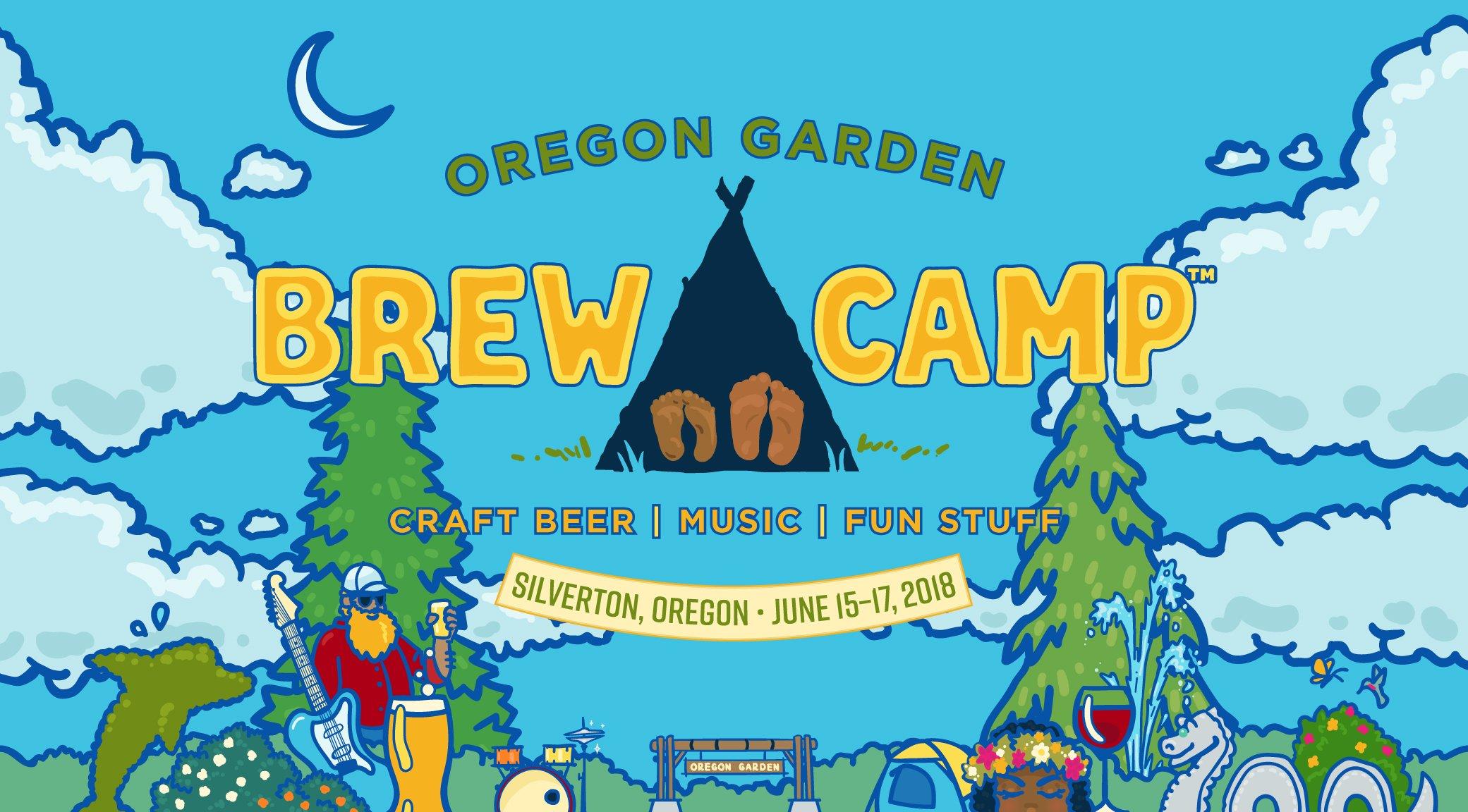 Craft Fairs In Oregon