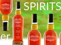 Spirits Festival