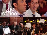 Just For Fun: The Office Trivia!