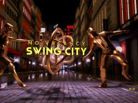 Swing City Episode 4 feat. Good Co