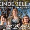 Cinderella Ad