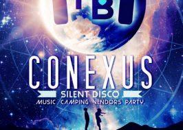 Heavens conexus