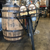HouseSpirits BikeBarrel