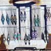 Temple Tantrum Jewelry pop-up shop