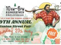 KENTON STREET FAIR horizontal poster (1)-1