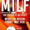 MILF Event
