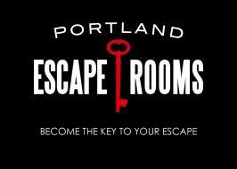 portland escape rooms