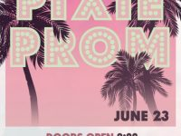 Pixie Prom