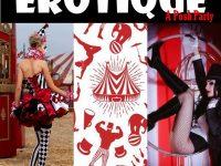 Privata Circus
