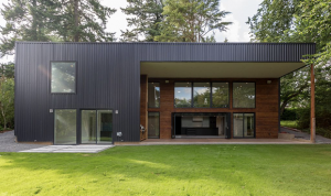 Modern Home Tour June 2, 2018 11a 5p   All Ages   $40 ADV, $50 Day Of. More  Info: Mads.media/2018portlandmodern