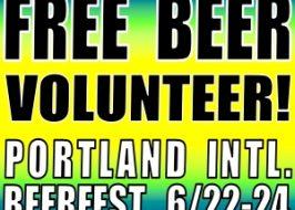 international beer fest