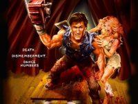 evil dead poster (1)
