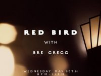 Red Bird @ No Vacancy Lounge |