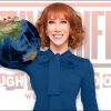 KATHY GRIFFIN:LAUGH YOUR HEAD OFF WORLD TOUR