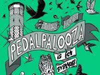 Pedalpalooza 2018