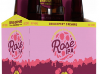 bridgeport rose