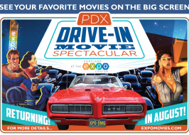 2017-PDX-Drive-In (1)