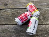 Portland Pigs Cider Crawl