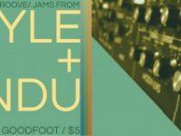 Argyle-Zindu-Goodfoot-Web-Banner-e1529973499262