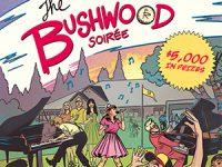 Bushwood Soirée
