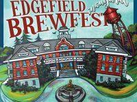 EdgefieldBrewfestsmall