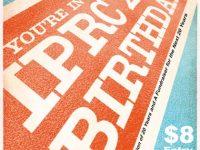IPRC-Birthday-poster