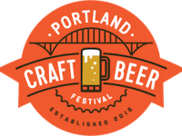 Portland Craft Beer