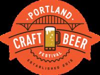 Portland Craft Beer